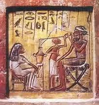 images Egizia