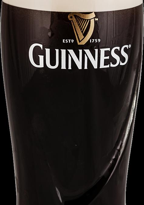 La Guinness bevuta in Irlanda è diversa da quella bevuta in Italia?