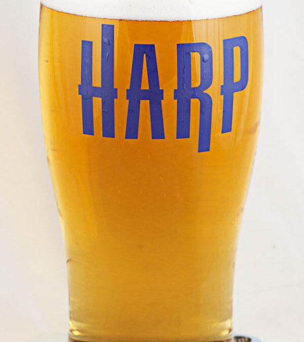 Birra alla spina….Sfatiamo qualche falsa credenza…